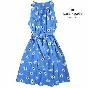 kate spade Daisy Blue Dress